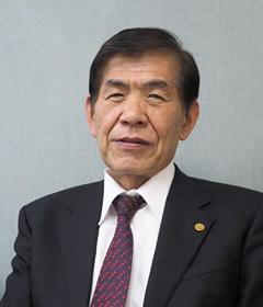 代表取締役 宇郷 亮